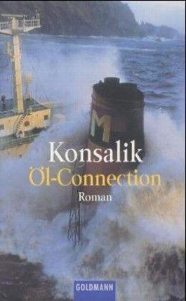 Die Öl-Connection