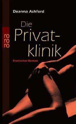 Die Privatklinik