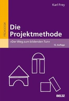 Die Projektmethode