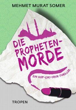 Die Propheten-Morde