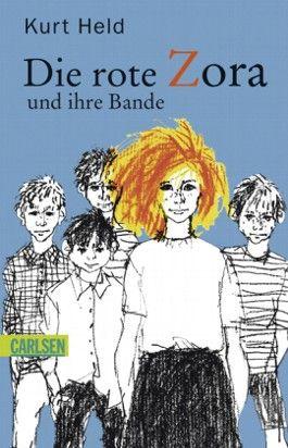 die schönsten kinderbücher für mädchen ab 10 jahren - bücher bei lovelybooks