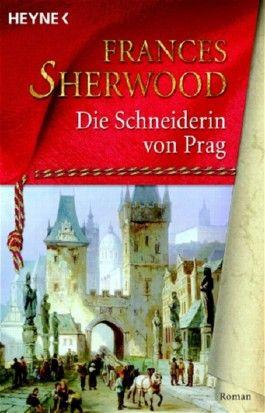 Die Schneiderin von Prag