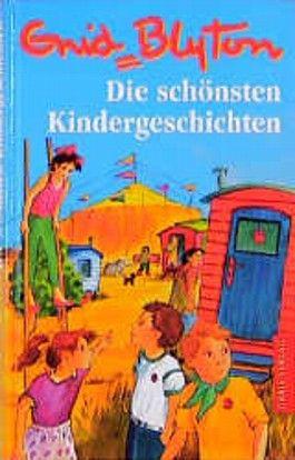 Die schönsten Kindergeschichten