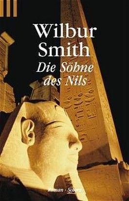 Die Söhne des Nils.