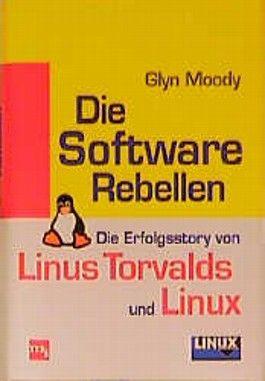 Die Software Rebellen