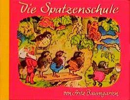Die Spatzenschule