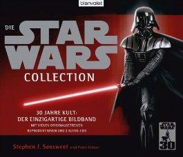 Die Star Wars Collection