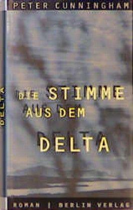 Die Stimme aus dem Delta