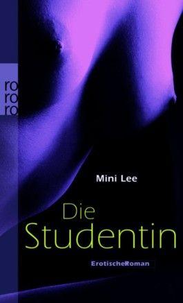 Die Studentin