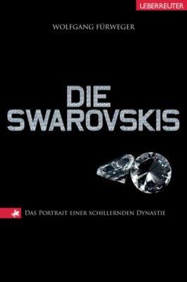 Die Swarovskis