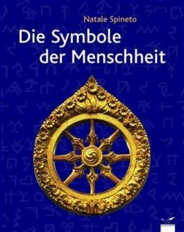 Die Symbole der Menschheit