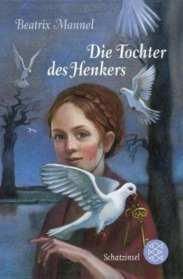 Die Tochter des Henkers