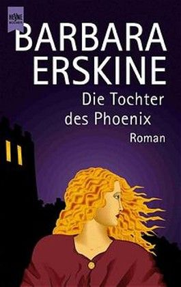 Die Tochter des Phoenix