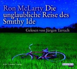 Die unglaubliche Reise des Smithy Ide