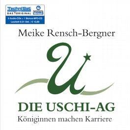 Die Uschi-AG