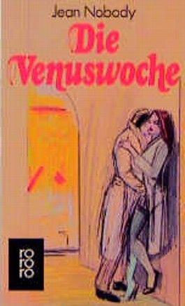 Die Venuswoche