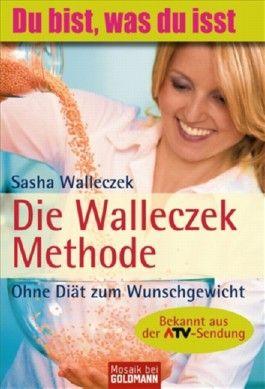 Die Walleczek-Methode