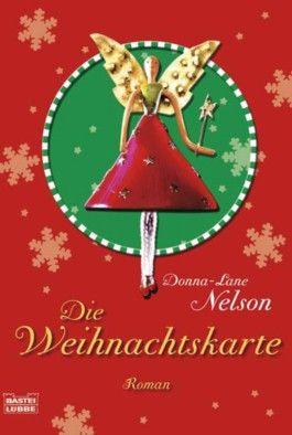 Die Weihnachtskarte