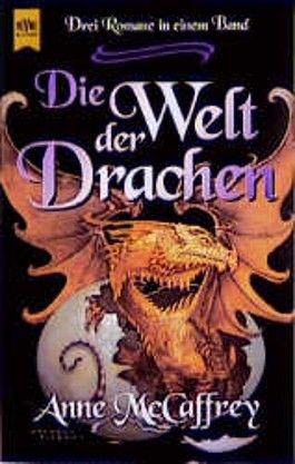 Die Welt der Drachen
