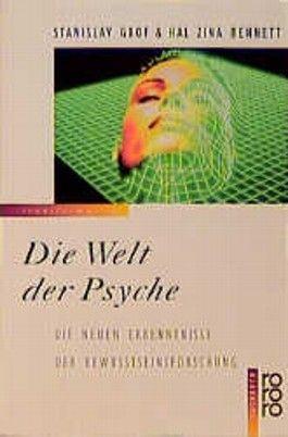 Die Welt der Psyche