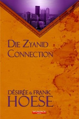 Die Zyanid-Connection