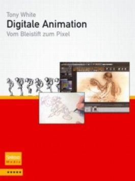 Digitale Animation