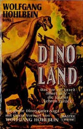 Dino-Land