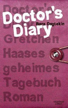 Doctor's Diary