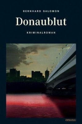 Donaublut