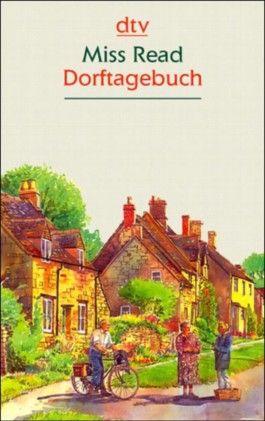 Dorftagebuch