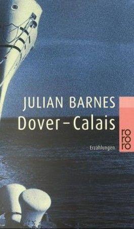 Dover - Calais