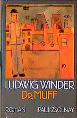 Dr. Muff