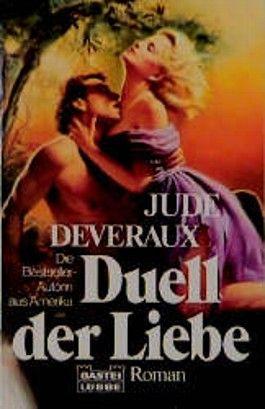 Duell der Liebe