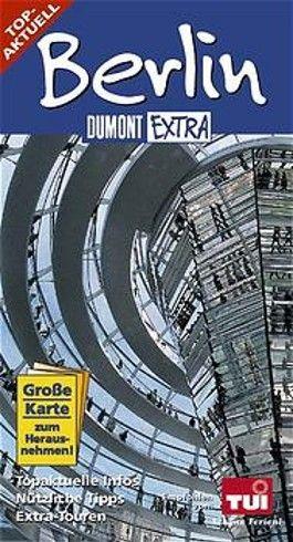 DuMont Extra, Berlin
