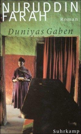 Duniyas Gaben