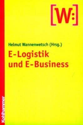 E-Logistik und E-Business