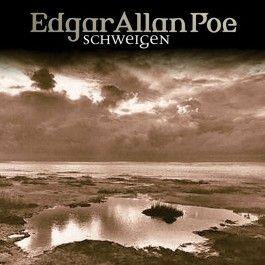 Edgar Allan Poe 13. Schweigen