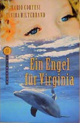 Ein Engel für Virginia