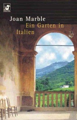 Ein Garten in Italien