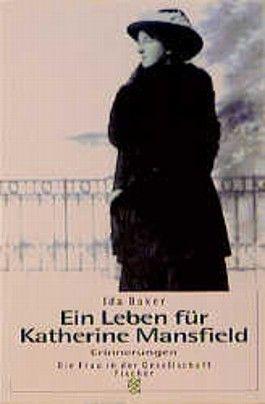 Ein Leben für Katherine Mansfield