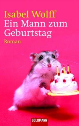 Ein Mann zum Geburtstag