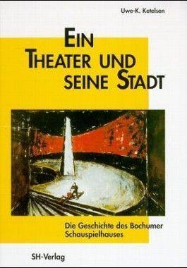 Ein Theater und seine Stadt