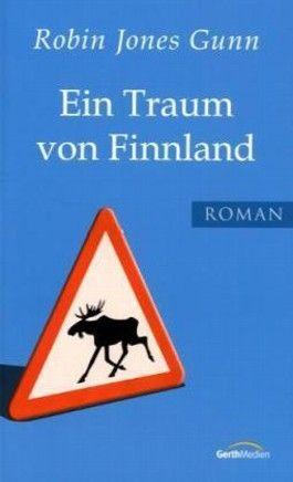 Ein Traum von Finnland