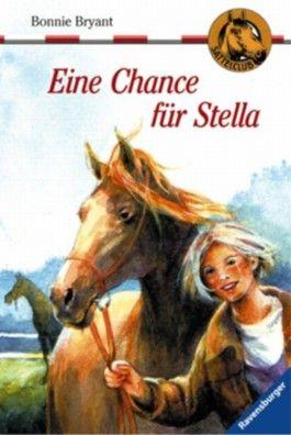 Eine Chance für Stella
