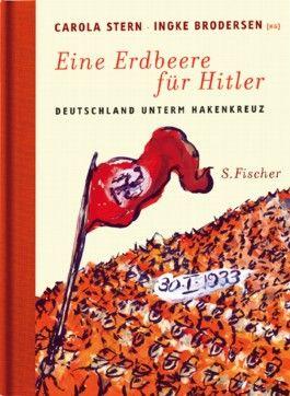 Eine Erdbeere für Hitler