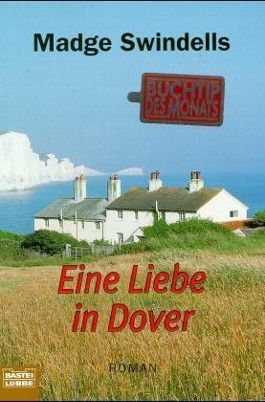 Eine Liebe in Dover