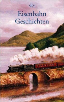 EisenbahnGeschichten