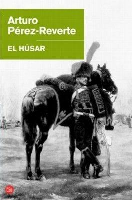 El husar/ The Hungarian Soldier