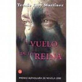 El Vuelo De La Reina/the Flight of the Queen