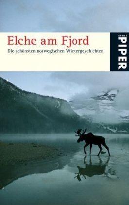 Elche am Fjord